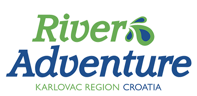 logo River Adventure