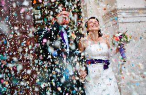 Karlovačka svadba