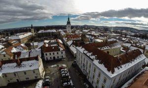 Krlovac - grad sagrađen na lubanjama