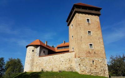 Provedite nezaboravan vikend u Karlovačkoj županiji #inmediasres