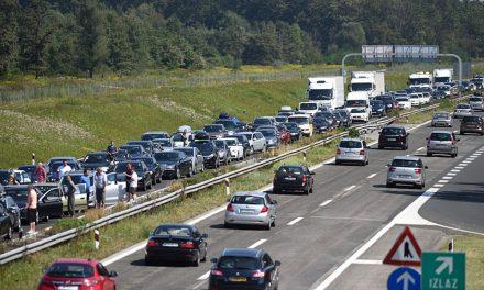 Gospodarstvo i promet