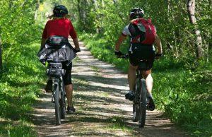 Cetingradska biciklijada