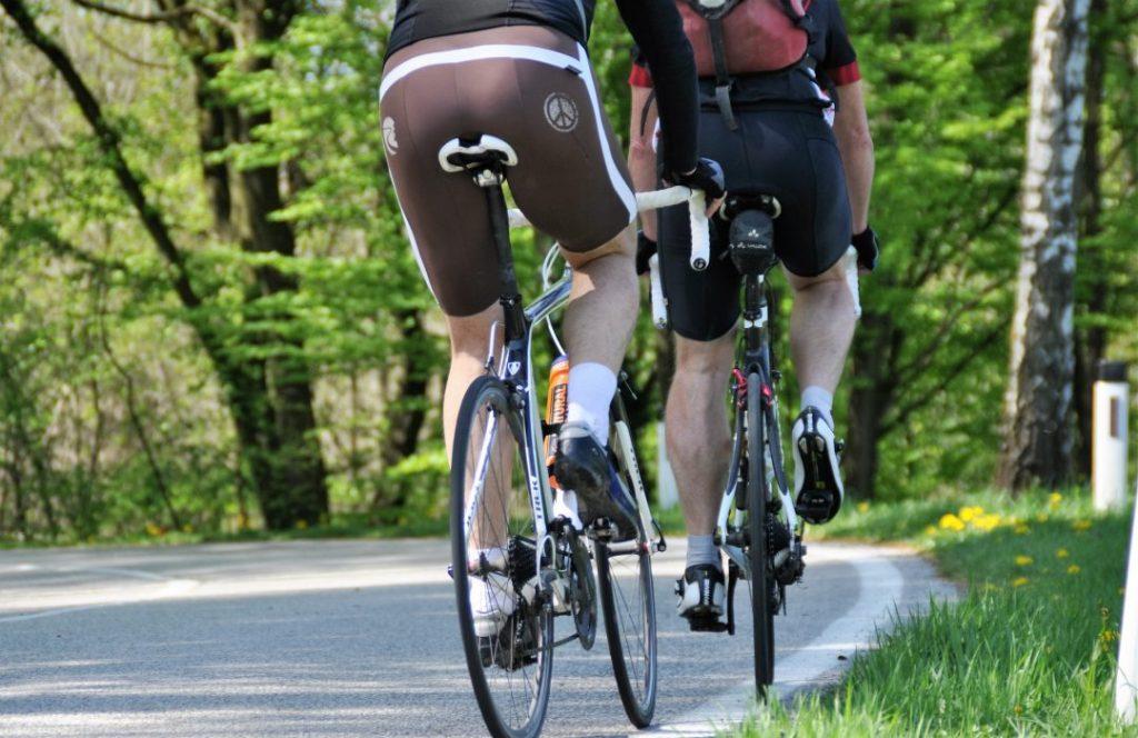 Biciklijada Slunj