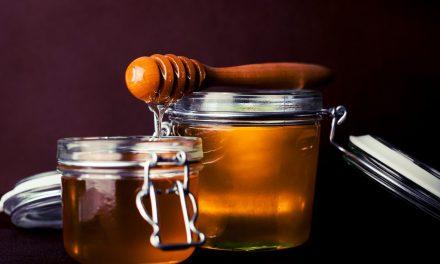 Priča o medu