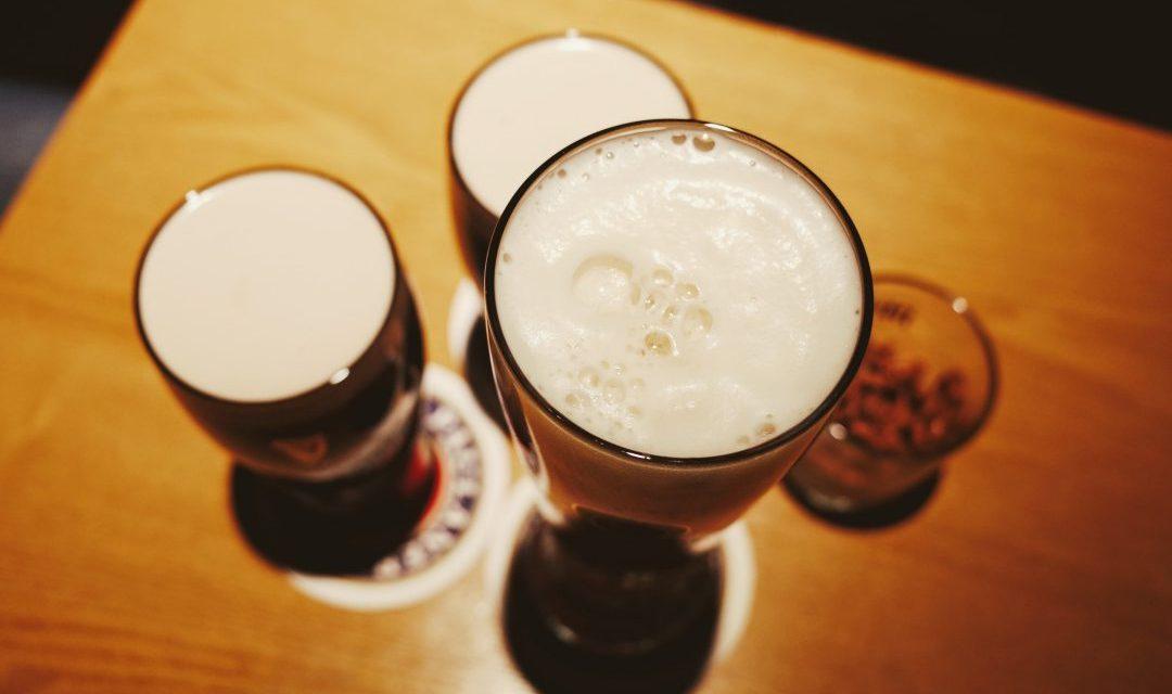 Priča o pivu