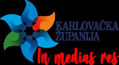 Visit Karlovac County