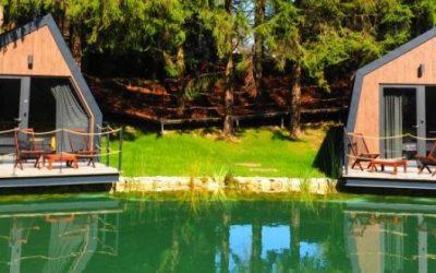 Certifikat Plitvice Holiday Resort po međunarodnim priznatim Dekra standardima i smjernicama WHO za prevenciju širenje COVID-19, HUT-Ostojić: Sigurnost destinacija ključna i za iduću turističku sezonu