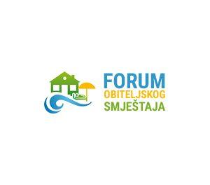 6. Regionalni FOS Lika-Karlovac