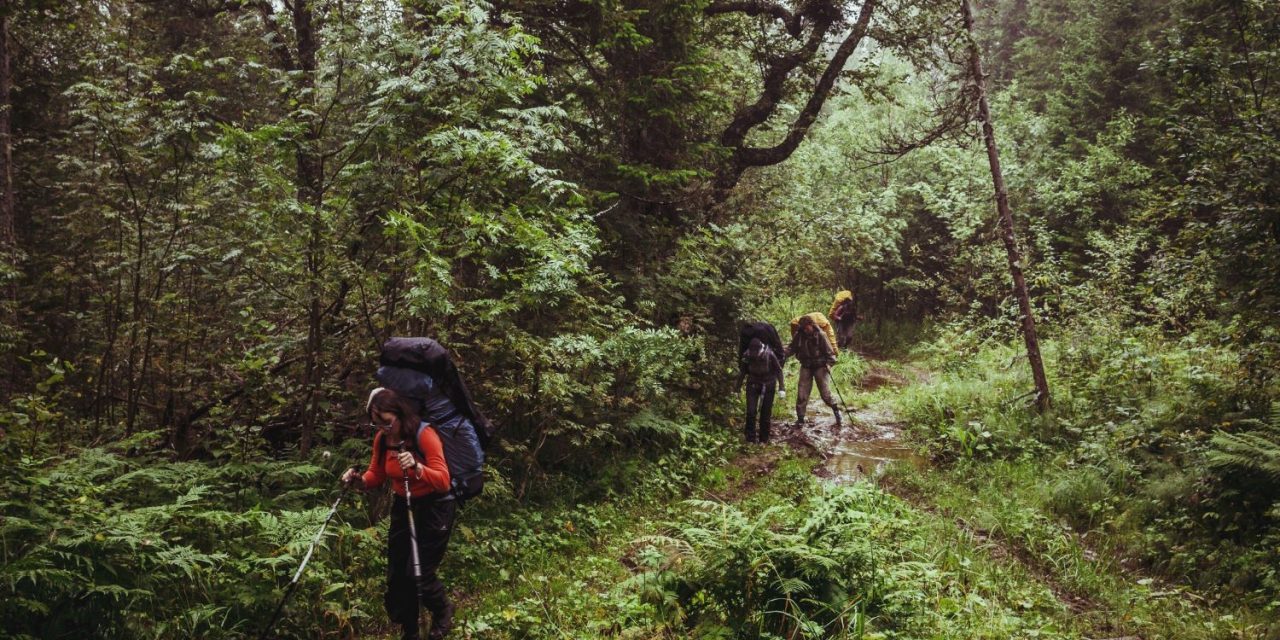 Planinarske zanimljivosti