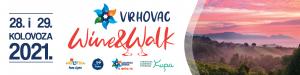 Vrhovac Wine and Walk