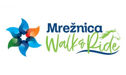 Mrežnica Walk and Ride